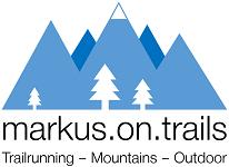 markus.on.trails